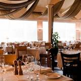 Venice Ristorante Private Dining