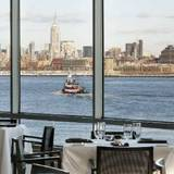 Vu Restaurant @ Hyatt Jersey City Private Dining