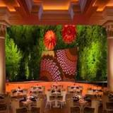 Lakeside - Wynn Las Vegas Private Dining