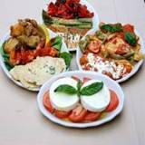 La Mela Private Dining