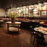 Casa Nonna - Midtown Private Dining
