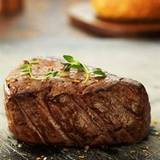 J. Gilbert's – Wood Fired Steaks & Seafood - McLean Private Dining