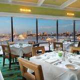 Chart House - Atlantic City Private Dining