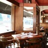 Cassidy's Restaurant & Bar Private Dining