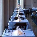 Avenue Grill - Denver Private Dining