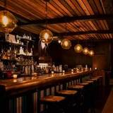 Bodega Negra Private Dining