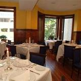 Merlo on Maple Private Dining