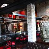 Red Lantern Private Dining