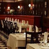 Bistro Voltaire Private Dining