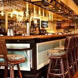 Tommy Bahama Restaurant & Bar - Sarasota Private Dining