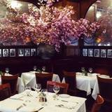 Rue 57 Private Dining