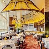 Le Cirque Private Dining