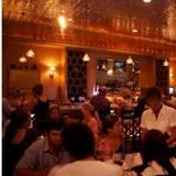 Stella's - Richmond