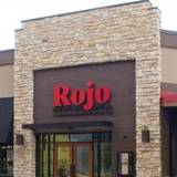 Rojo Mexican Grill - St. Louis Park Private Dining