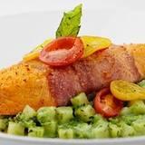 McCormick & Schmick's Seafood - Irvine Private Dining