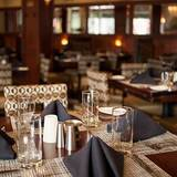 McCormick & Schmick's Seafood - Crystal City Private Dining