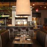 Del Frisco's Grille - NYC Private Dining