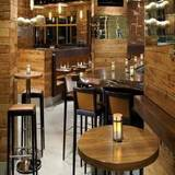 Whitebark Private Dining