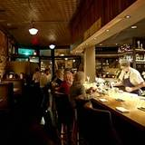 Hugo's Restaurant- Portland