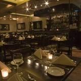 Philip Marie Private Dining