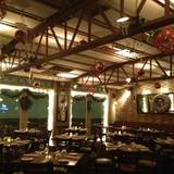 Bazin's on Church Private Dining