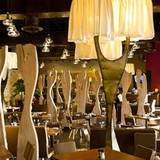 Churrascos-Sugar Land Private Dining