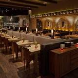 Cibo Wine Bar-Coral Gables Private Dining