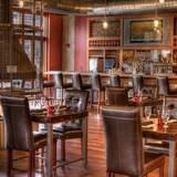 Bond Street Social Private Dining
