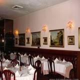 Da Tommaso NYC Private Dining