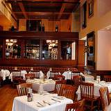 Bobby Van's Park Avenue - 'The Original' Private Dining