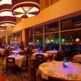 Oceanaire Seafood Room - Houston Private Dining