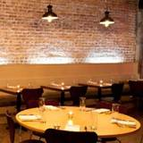 District Kitchen Private Dining