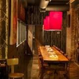 Porkchop - West Loop Private Dining
