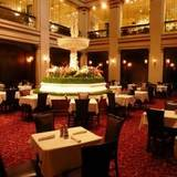 The Walnut Room - Chicago Private Dining