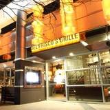 Del Frisco's Grille - McKinney Ave - Uptown Private Dining