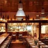 Il Buco Alimentari & Vineria Private Dining