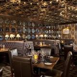 The Barrymore - Inside Royal Resort Las Vegas Private Dining