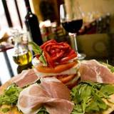 Caffe Valentino - Philadelphia Private Dining