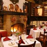 Normandie Farm Private Dining