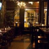 Stone Street Tavern Private Dining