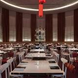 Katsuya- South Beach Private Dining