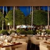 LEYNIA – DELANO HOTEL