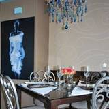 Stella Blu - Conshohocken Private Dining