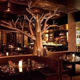 Tortilla Republic WeHo Private Dining