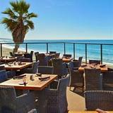 Pacific Coast Grill - Cardiff Private Dining