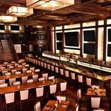 Old Town Pour House Private Dining