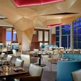 Rasika West End Private Dining