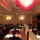 Caffe Abbracci Private Dining