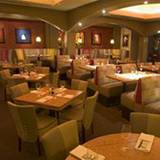 Churrascos - River Oaks Private Dining