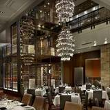 Del Frisco's Double Eagle Steak House - Chicago Private Dining